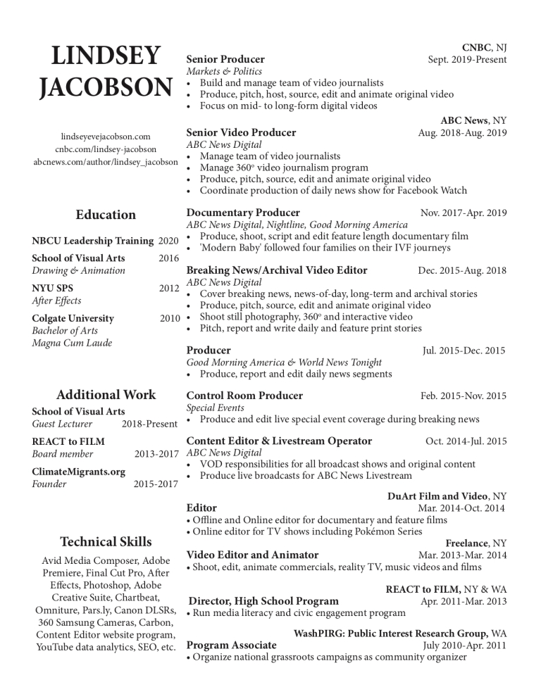 LindseyJacobsonResume2021web